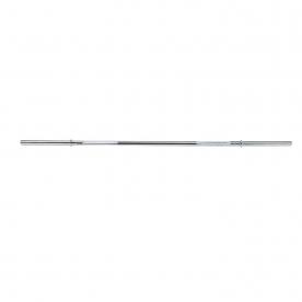 """5ft (152cm) Standard Bar 1"""" *DNLY*"""