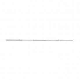 """6ft (182cm) Standard Bar 1"""" *DNLY*"""