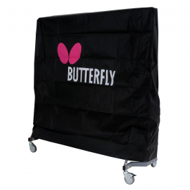 Butterfly Protective Cover (Large)