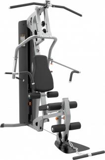 Life Fitness G2 Multi Gym