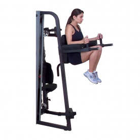 Body-Solid VKR Attachment (for G9 Multi Gym)