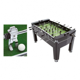 FAS Viper Table Football Table