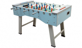 FAS Smart Table Football Table