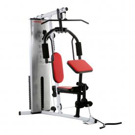 Weider Pro 4500 Multi-Gym