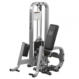 Body-Solid Pro Club Line Inner OR Outer Thigh Machine (210lb Stack)