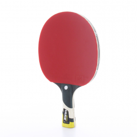 Cornilleau Excell 3000 Carbon Table Tennis Bat