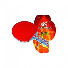 Cornilleau 800 Progress PHS Table Tennis Bat
