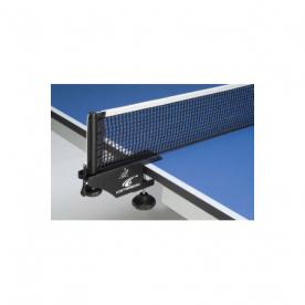 Cornilleau Table Tennis Net & Post Set  - Impulse