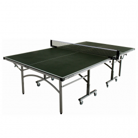 Butterfly Easifold Outdoor Table (Green)