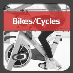 Bikes Sale