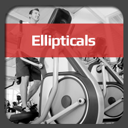 Ellipticals Sale