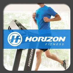 Horizon Sale