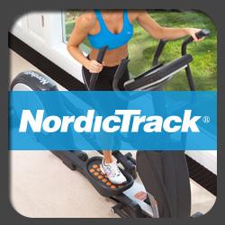 Nordic Track Sale