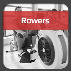 Rowers Sale
