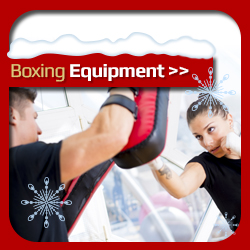 Christmas Boxing Gift Ideas