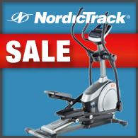 Nordic Track