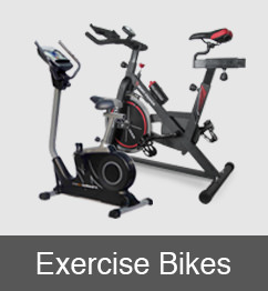 Fitness Superstore | Sale on Fitness, Gym and Exercise