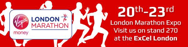 Marathon-Special-Email-banner